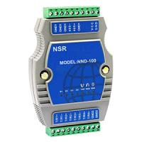NSR NND-100