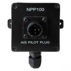 NSR NPP100
