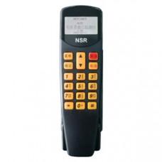 NSR NPP100T
