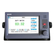 NSR NBW-1000
