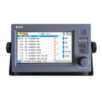 NSR NSI-1000