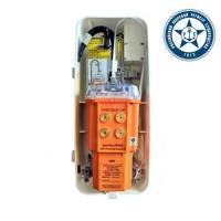NSR NVR-9000S FFC