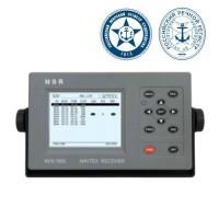 NSR NVX-1000