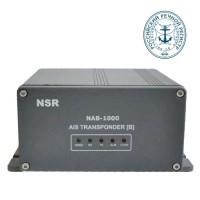 NSR NAB-1000