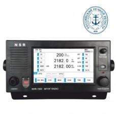 NSR NHR-1500