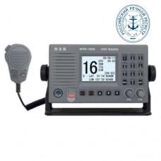 NSR NVR-1000