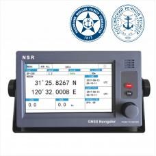 NSR NGR-3000